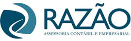 Razão - Assessoria Contábil e Empresarial